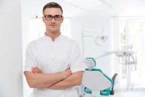 Prezzo Impianti Dentali a Carico Immediato
